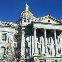 Colorado State Capitol - Capit...
