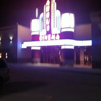 Marcus Green Bay East Cinema Movie Theater In Green Bay