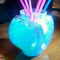 1/14/2012にEva S.がBrothers Bar & Grill MPLSで撮った写真