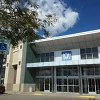 9/9/2012에 👑 JoAnne R.님이 Meridian Mall에서 찍은 사진