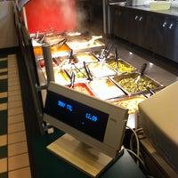 K W Cafeteria American Restaurant In Greenville