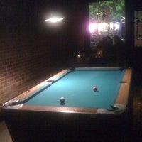 10/22/2011에 Erika N.님이 Ding Dong Lounge에서 찍은 사진