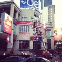 8/31/2012にAngelica M.がEpicentreで撮った写真