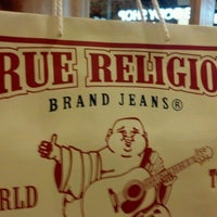 e42af5fc5 True Religion (Now Closed) - Clothing Store in Atlanta