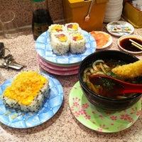 Sushi Station Sushi Restaurant Best chicago restaurants now deliver. foursquare