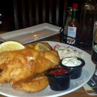 Foto tirada no(a) Tigin Irish Pub por Diana H. em 3/31/2012