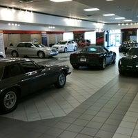 Hubler Chevrolet 4 Tips