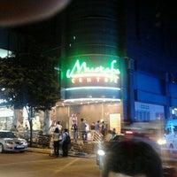 Das Foto wurde bei Mustafa Centre von Armstrong T. am 3/1/2012 aufgenommen