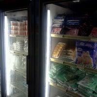8/17/2011にMartin C.がLotte Marketで撮った写真
