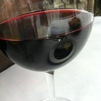 7/13/2012にRose P.がDa Pasquale Restaurantで撮った写真