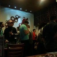 Foto scattata a Repartição da Pam C. il 11/2/2011