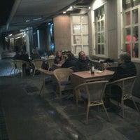 Foto scattata a Taberna O'Secreto da Alejandro R. il 10/31/2011