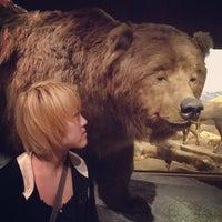 Foto diambil di Carnegie Museum of Natural History oleh Nia O. pada 5/17/2012