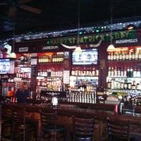 Foto tirada no(a) Halligan Bar por Patrick J. em 6/5/2012