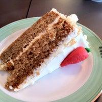 6/16/2012にMatt H.がChocolate Theatre Cafeで撮った写真