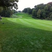 9/20/2011에 Mike W.님이 Cog Hill Golf And Country Club에서 찍은 사진