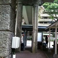 Photo prise au Bus Stop 10091 (Bukit Merah Town Centre) par Lynn T. le4/6/2011