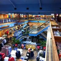 448057d127 Ron Jon Surf Shop - 4151 N Atlantic Ave