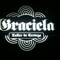 Foto tirada no(a) La Graciela por Vanessa G. em 9/2/2011