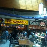 Foto tomada en Japimax por Patricio C. el 11/19/2011