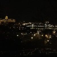 3/1/2012 tarihinde Krisztina M.ziyaretçi tarafından Filozófusok kertje'de çekilen fotoğraf