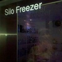 รูปภาพถ่ายที่ Silo DTLA โดย Rebecca G. เมื่อ 11/4/2011