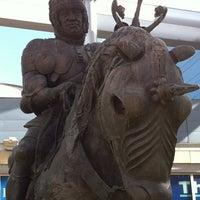 รูปภาพถ่ายที่ Centro Comercial Vialia Salamanca โดย crazyalf เมื่อ 7/12/2012