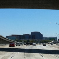 I-405 / CA-55 Interchange - 8 tips from 1136 visitors