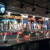 12/23/2011에 Alex R.님이 Williams Uptown Pub & Peanut Bar에서 찍은 사진