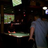 9/4/2011にKirk K.がBrothers Bar & Grill MPLSで撮った写真