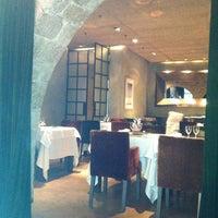 Foto tomada en Hotel Neri por Maxi A. el 3/28/2012