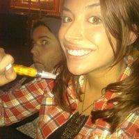Foto diambil di Gypsy Cafe oleh Gadrel pada 2/21/2011