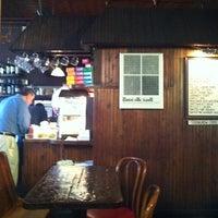 Foto scattata a My Brother's Bar da Reverb M. il 3/25/2011