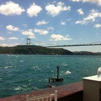 Photo prise au Portaxe par Ahmet H. le6/19/2012