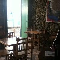 5/20/2012에 Caio B.님이 La Crepe에서 찍은 사진