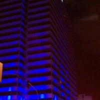 รูปภาพถ่ายที่ President Hotel Athens โดย Kostas P. เมื่อ 12/17/2011
