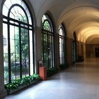 9/23/2011에 Sung P.님이 Freer Gallery of Art에서 찍은 사진