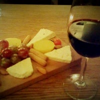 Photo prise au Solera Winery par Mert M. le2/25/2012