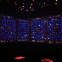 รูปภาพถ่ายที่ HaVen Gastro-Lounge โดย Felix R. เมื่อ 2/22/2012