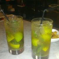Photo prise au Scandalous Lounge par Begoña G. le6/30/2012