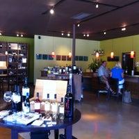 7/29/2012にJerae K.がTaste at Oxbowで撮った写真