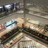 รูปภาพถ่ายที่ Shopping Anália Franco โดย Daniel d. เมื่อ 5/11/2012
