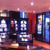 Swarovski - Jewelry Store in Nantes