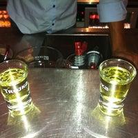 Photo prise au Bar 77 par Marie M. le9/7/2012