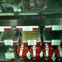 Photo prise au Becky's Kitchen par Onin B. le2/18/2012
