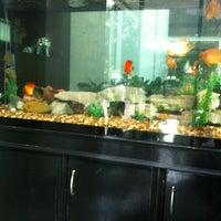 Foto diambil di ApexCircuit(Thailand) Co.,Ltd. oleh Noom B. pada 2/27/2012