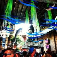 Foto diambil di Sidetrack oleh Mike H. pada 8/11/2012