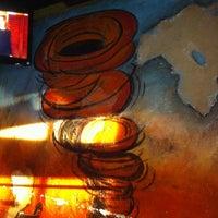 Снимок сделан в Twisted Taco Perimeter пользователем Mark B. 5/30/2012