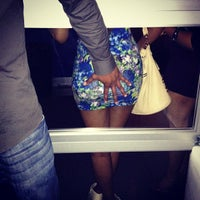 Das Foto wurde bei Indigo Bar & Lounge von Antoine L. am 4/14/2012 aufgenommen