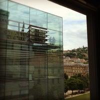 Das Foto wurde bei Cube von Helen T. am 7/18/2012 aufgenommen